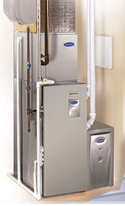 Carrier-Furnace-Equipment-Picture